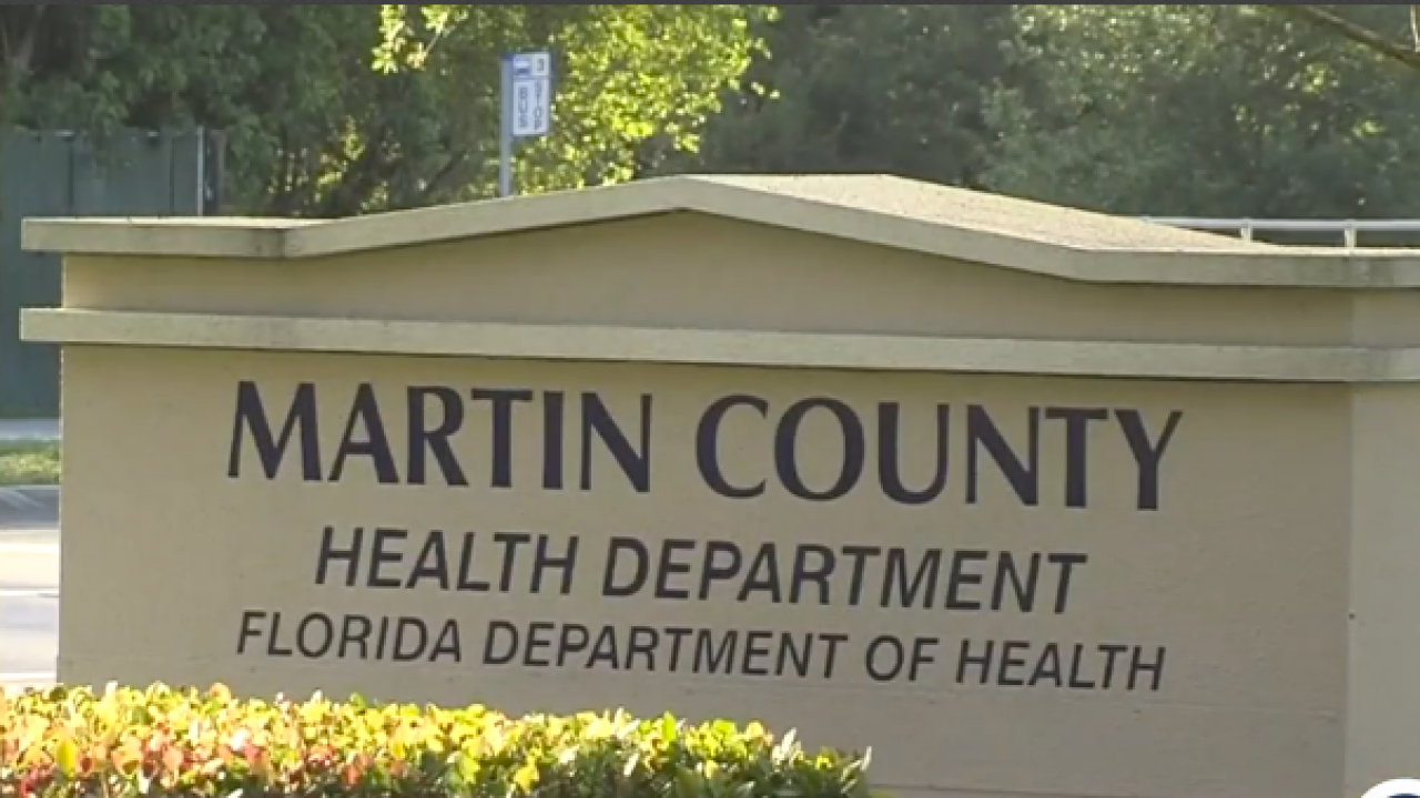 WPTV MARTIN COUNTY HEALTH DEPARTMENT.PNG