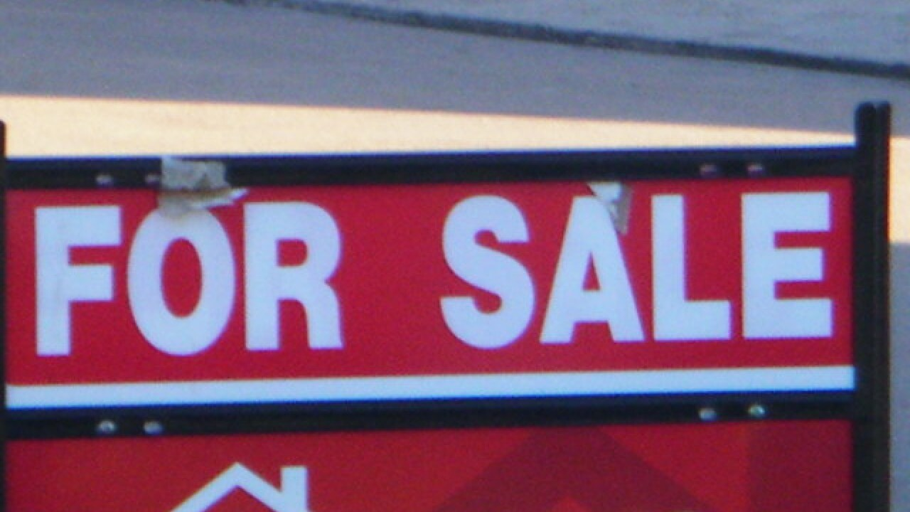 For_Sale_Sign.jpg
