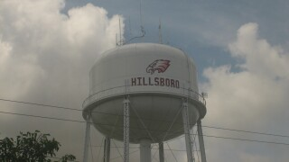 Hillsboro,_TX,_water_tower_IMG_1683.jfif