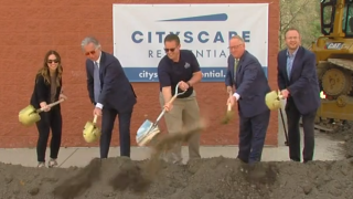cityscape_ground_breaking.png