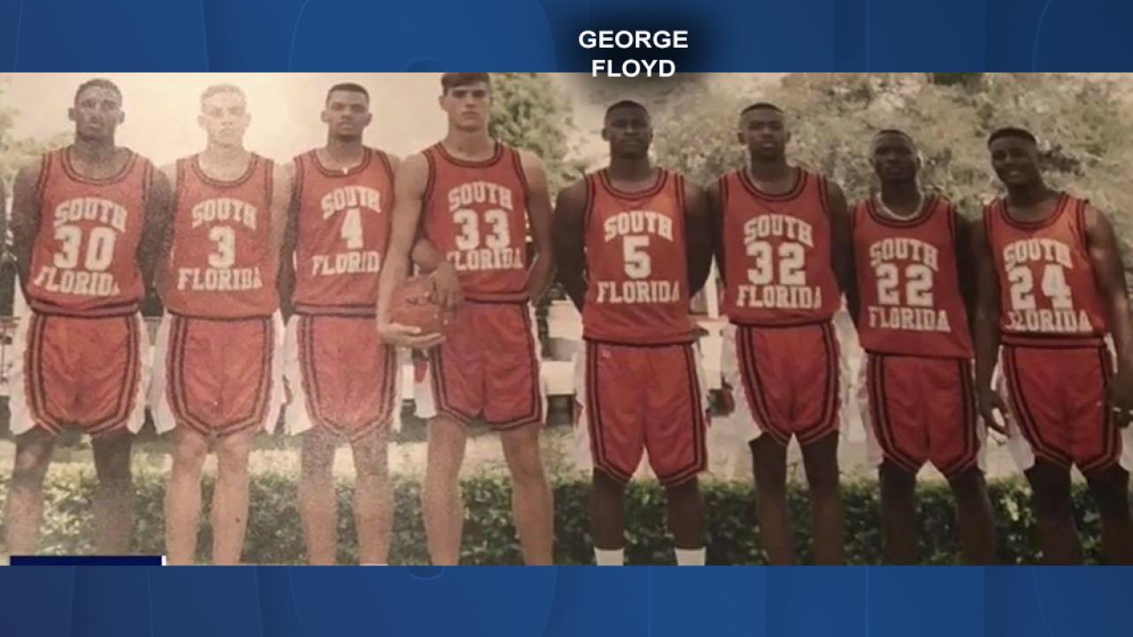 GEORGE-FLOYD-SFCC.png