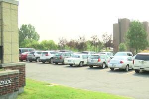 MSU Billings see 9 percent drop in enrollment- not as bad as administrators feared