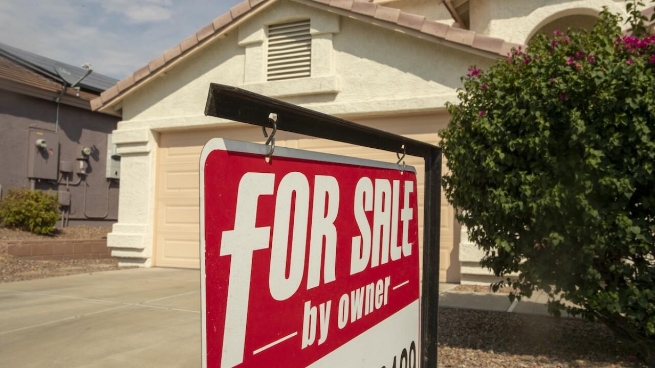 House for sale (1).jpg