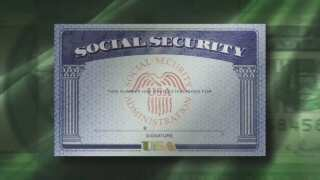 Financial Focus: Will Social Security run out of money?
