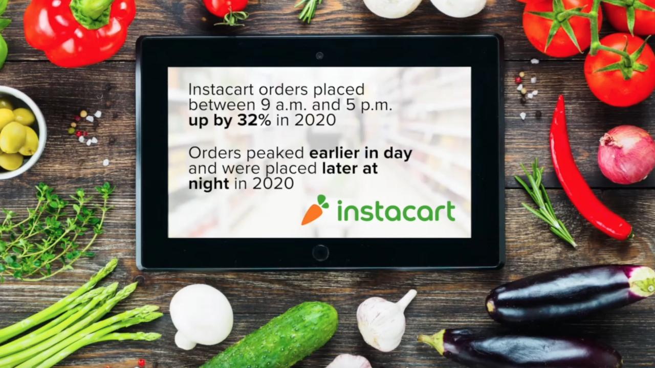 InstaCart.png