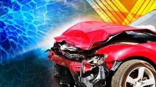Car-Crash-generic-hub