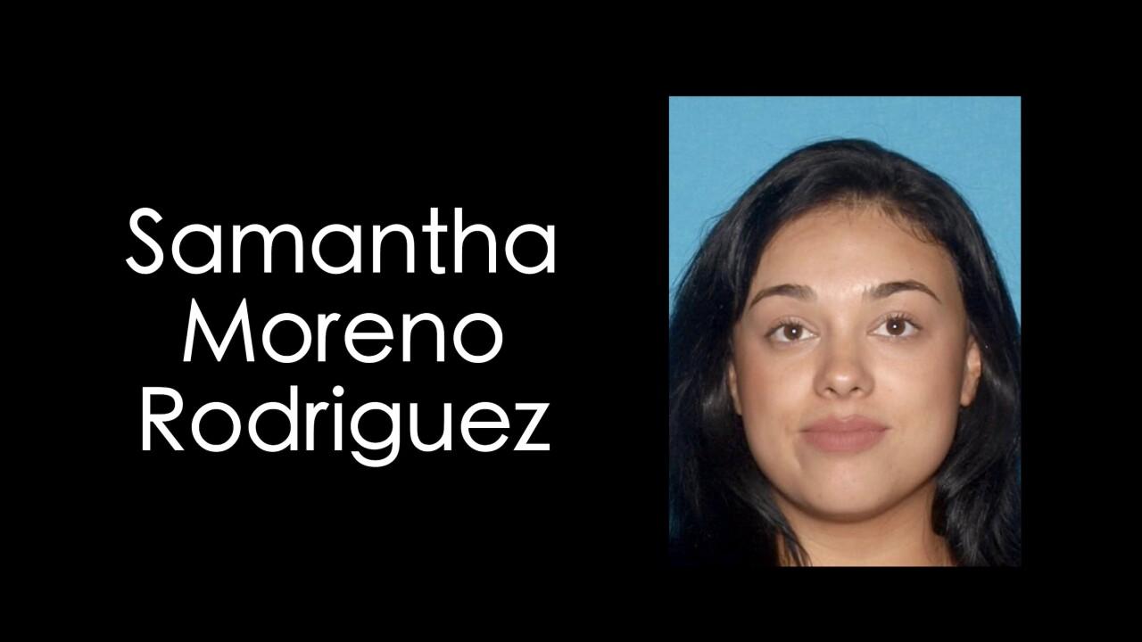 Samantha Moreno Rodriguez.jpg