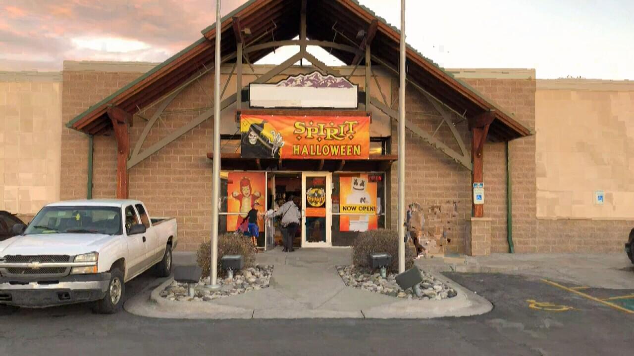 Spirit Halloween Shop.jpg