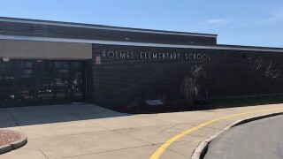 Ken-Ton School District holding several virtual back-to-school meetings starting Thursday