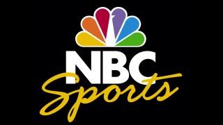 NBCSportsThisOne.jpg