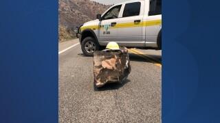 Fire Boulder.jpg