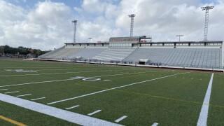 Buc Stadium