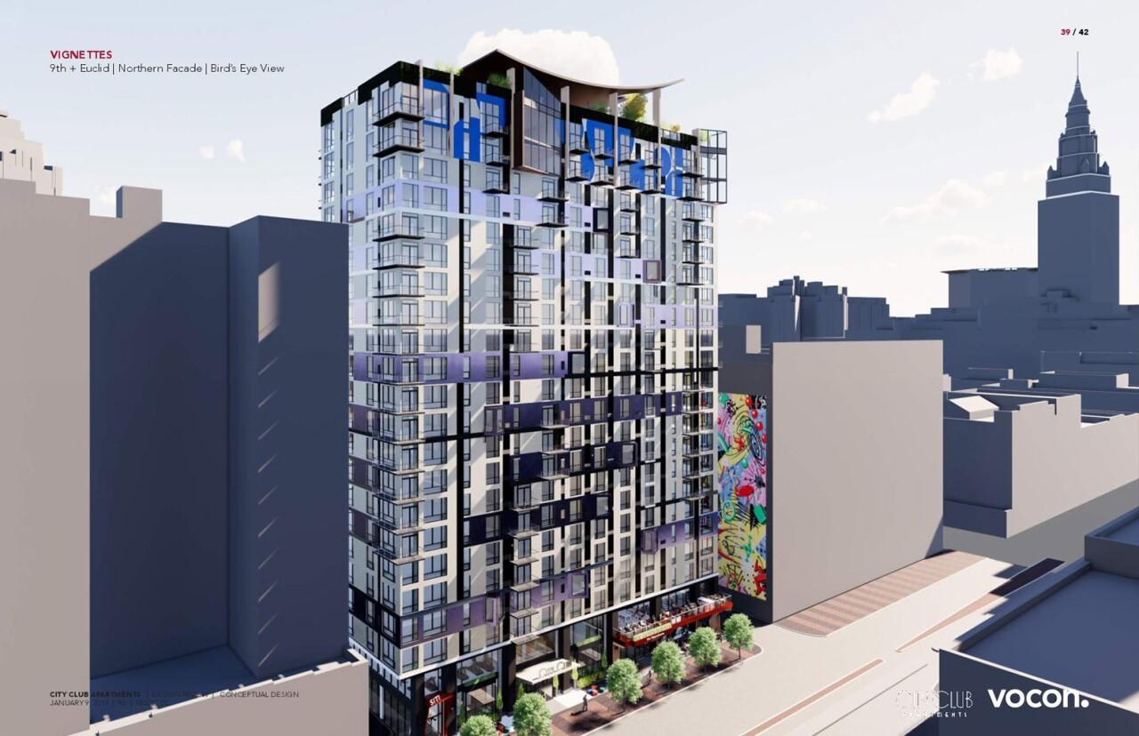 City_Club_Apartments Rendering 2.jpg