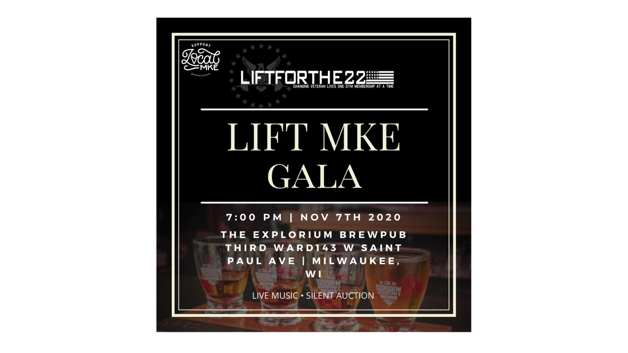 lift for the 22 fundraiser.png