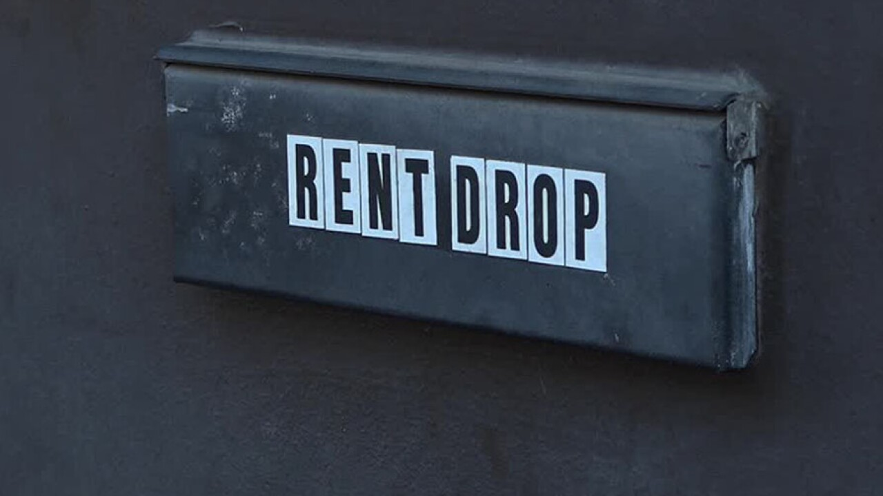 rent_drop_box.jpg