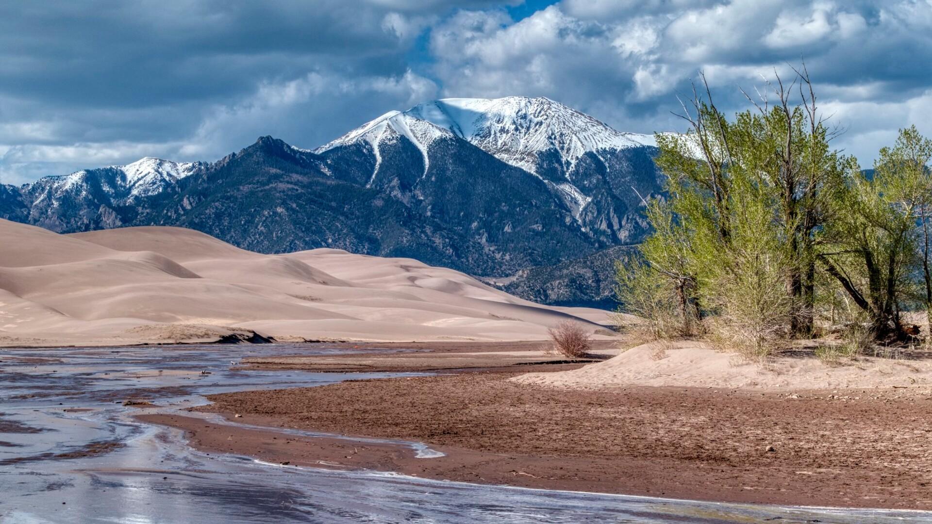 Great Sand Dunes National Park Larry Marr.jpg