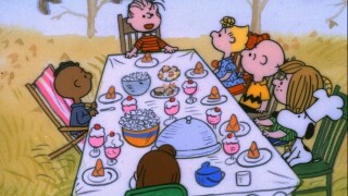 Watch 'A Charlie Brown Thanksgiving' on ABC Action News