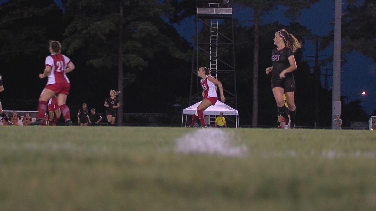 Louisiana Women's Soccer.jpg