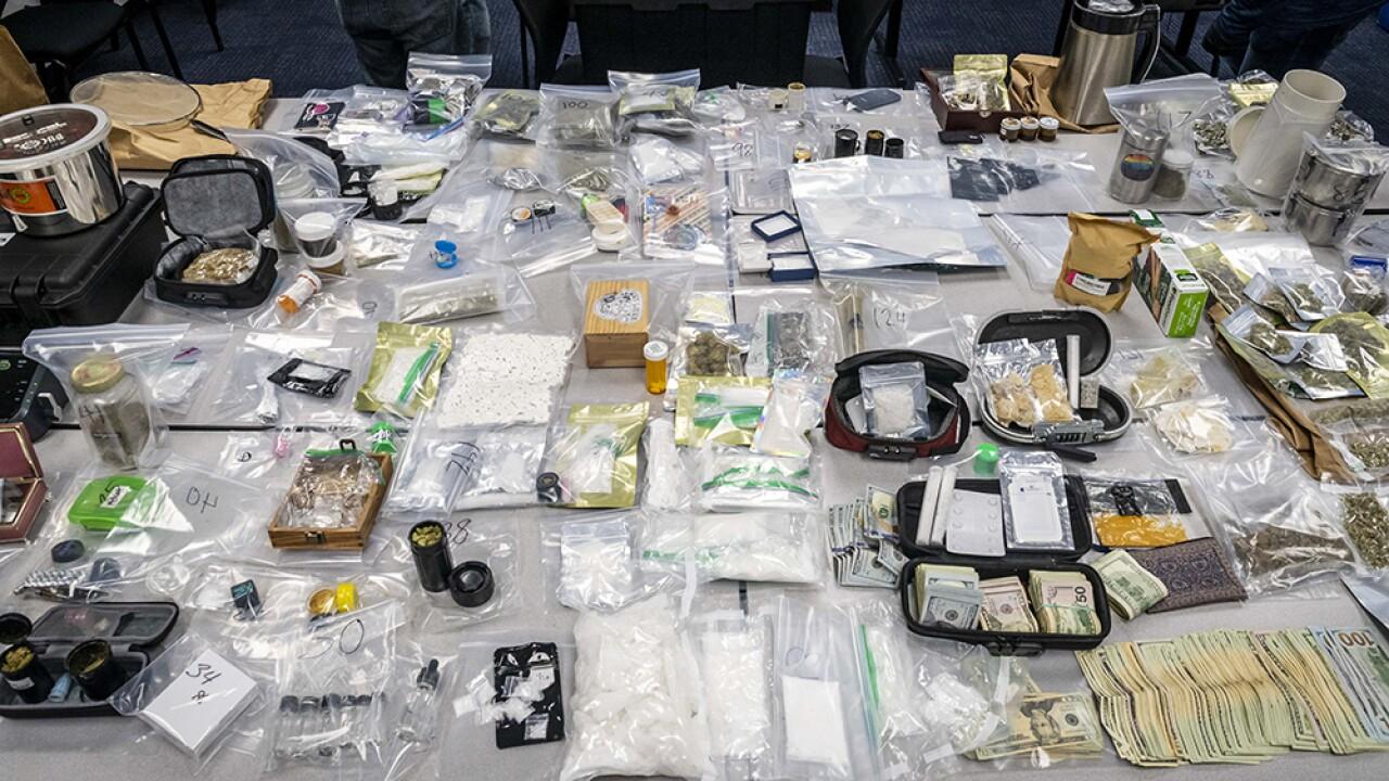 Ellicott City Drug Bust 5_14-1.jpg