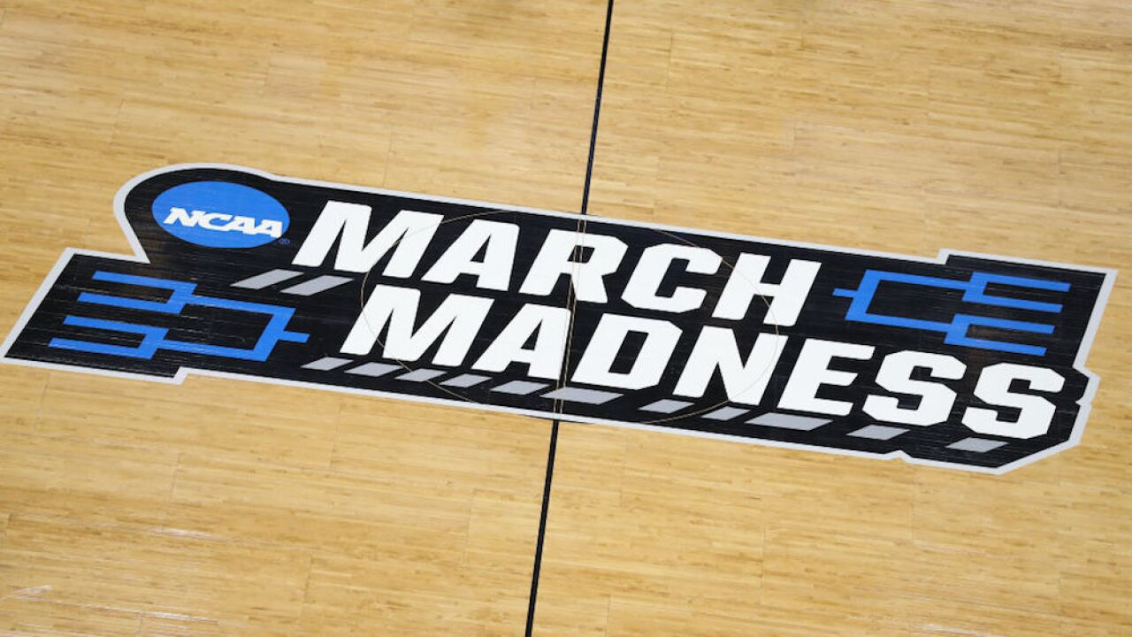 Ohio man has last perfect NCAA tournament bracket in the world, longest streak in history