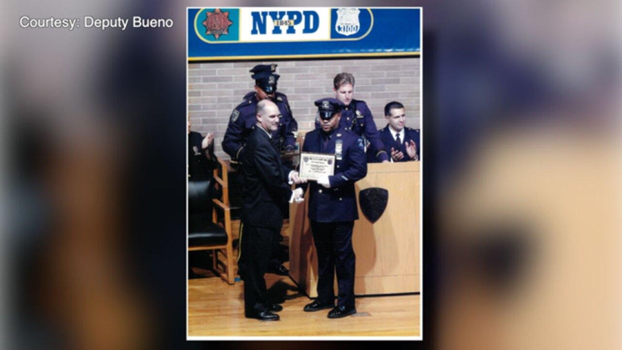 Deputy-Bueno-courtesy-BUENO.jpg