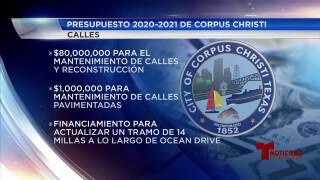 presupuesto del consejo de Corpus Christi 0915.jpg