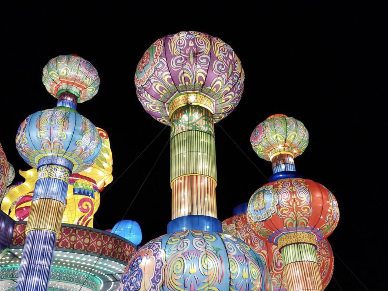china lights.png