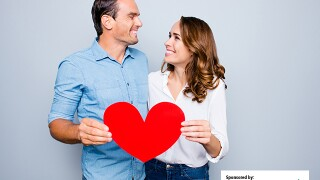 How heart health differs for men and women