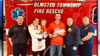 Olmsted Township Fire Department baby delivery.jpg