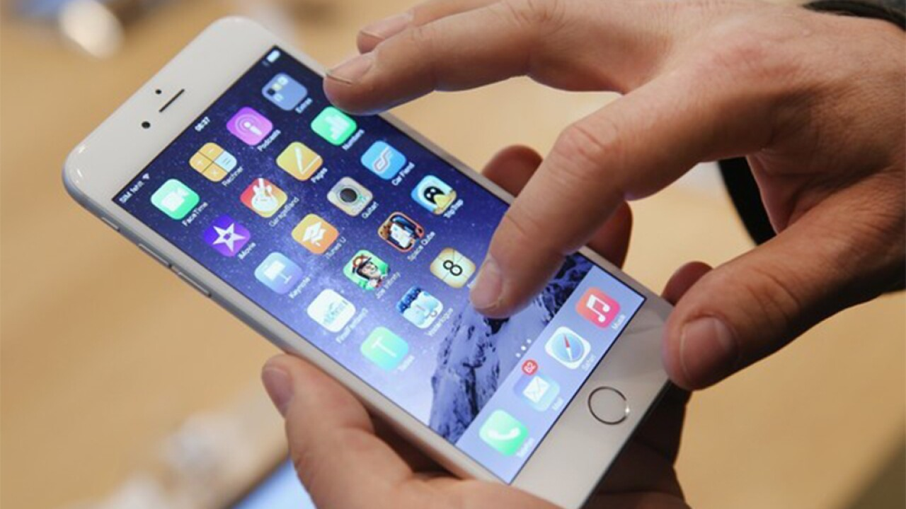 WPTV-SMARTPHONE.jpg