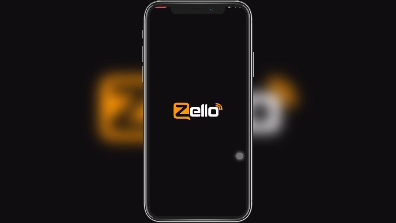 zello.jpg