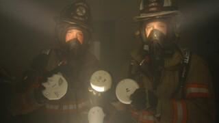 APN Smoke Detectors