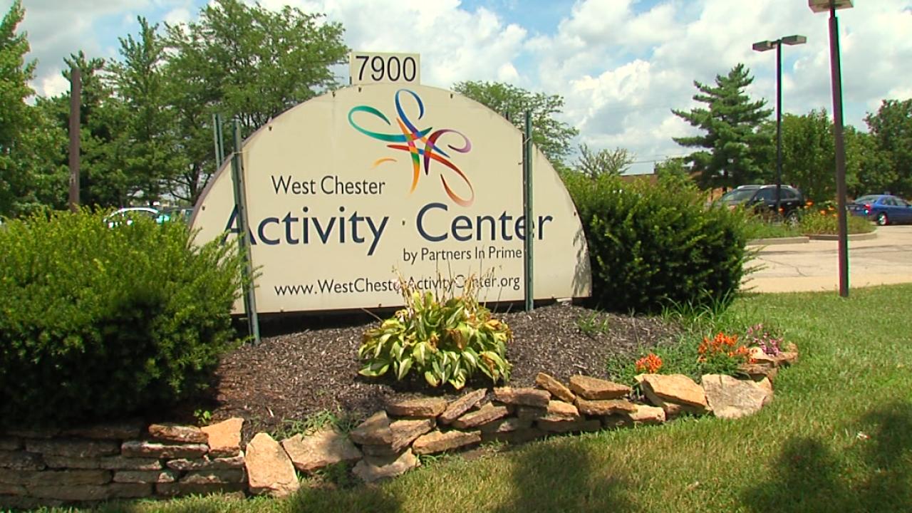 Kroger_West Chester Activity Center.PNG
