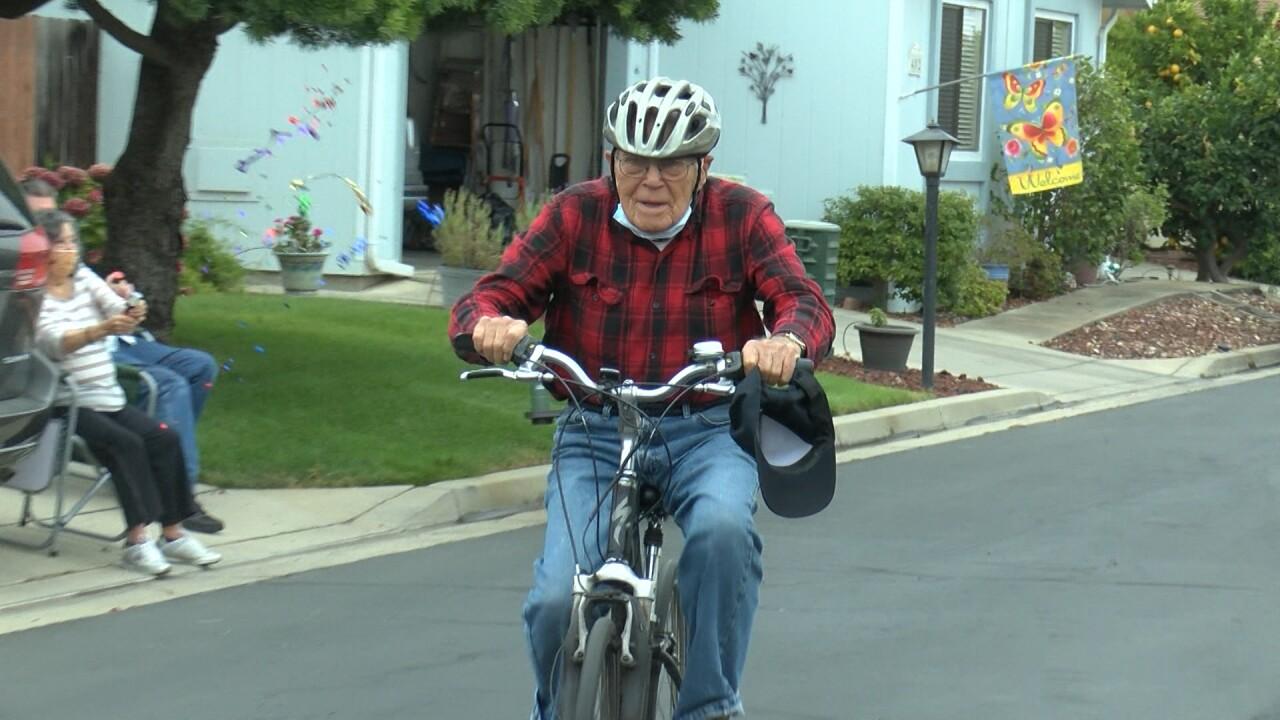 BICYCLE BOB.jpg