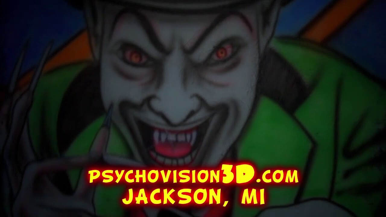 PsychoVision 3D.jpg