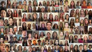 plant high school chorus.JPG