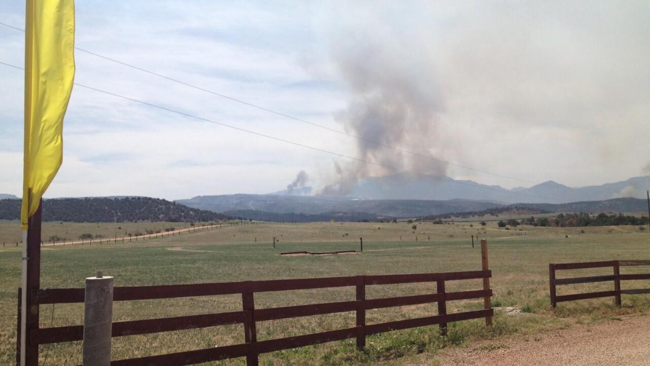 Royal Gorge Fire.jpg