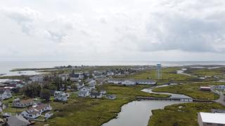 Despite visitors, Virginia island remains coronavirus-free during pandemic