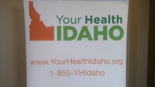 Dec.15 deadline for Your Health Idaho insurance