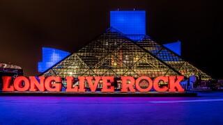 Cleveland's 10 definitive rock venues