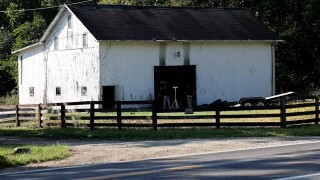 Ross Township Barn Cold Case Search.jpg