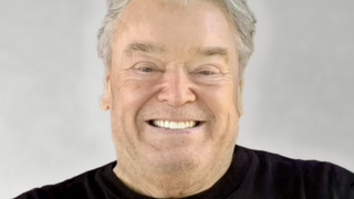 Rich Hazelwood.png