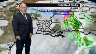 3 pm udpate on winter weather from KATC newsroom.jpg