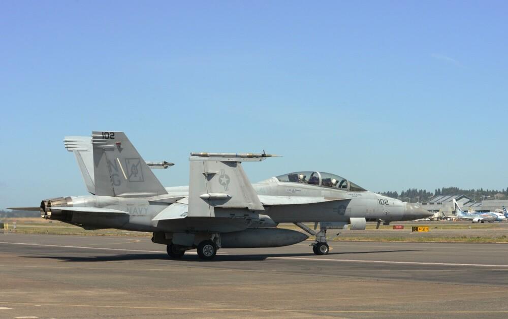 F-18F Super Hornet.jpg