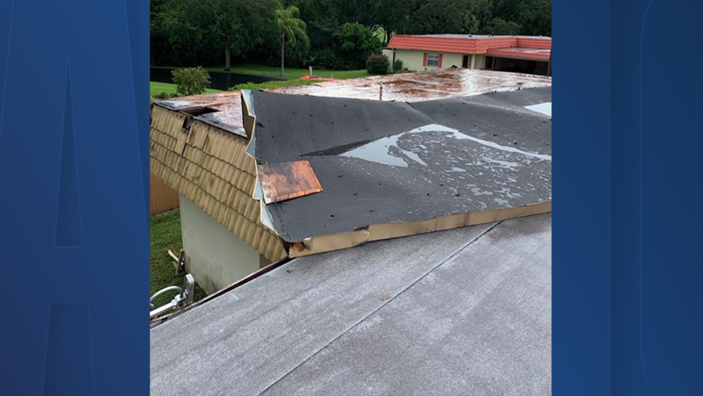 pasco-county-family-roof-destroyed3.png