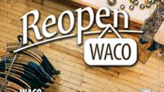 ReopenWaco.png