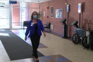 VA nurses are volunteering to help with Montana COVID response