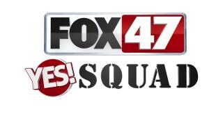 YES squad