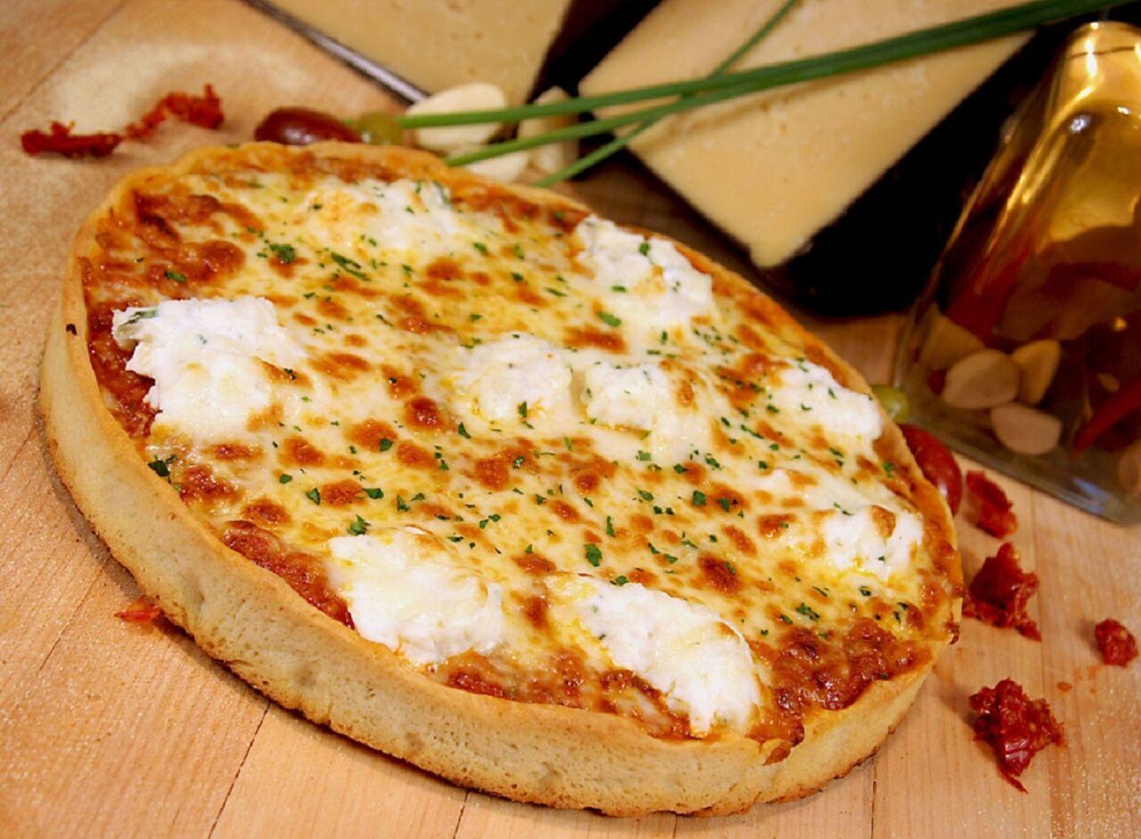 lasagnaPizza.jpeg