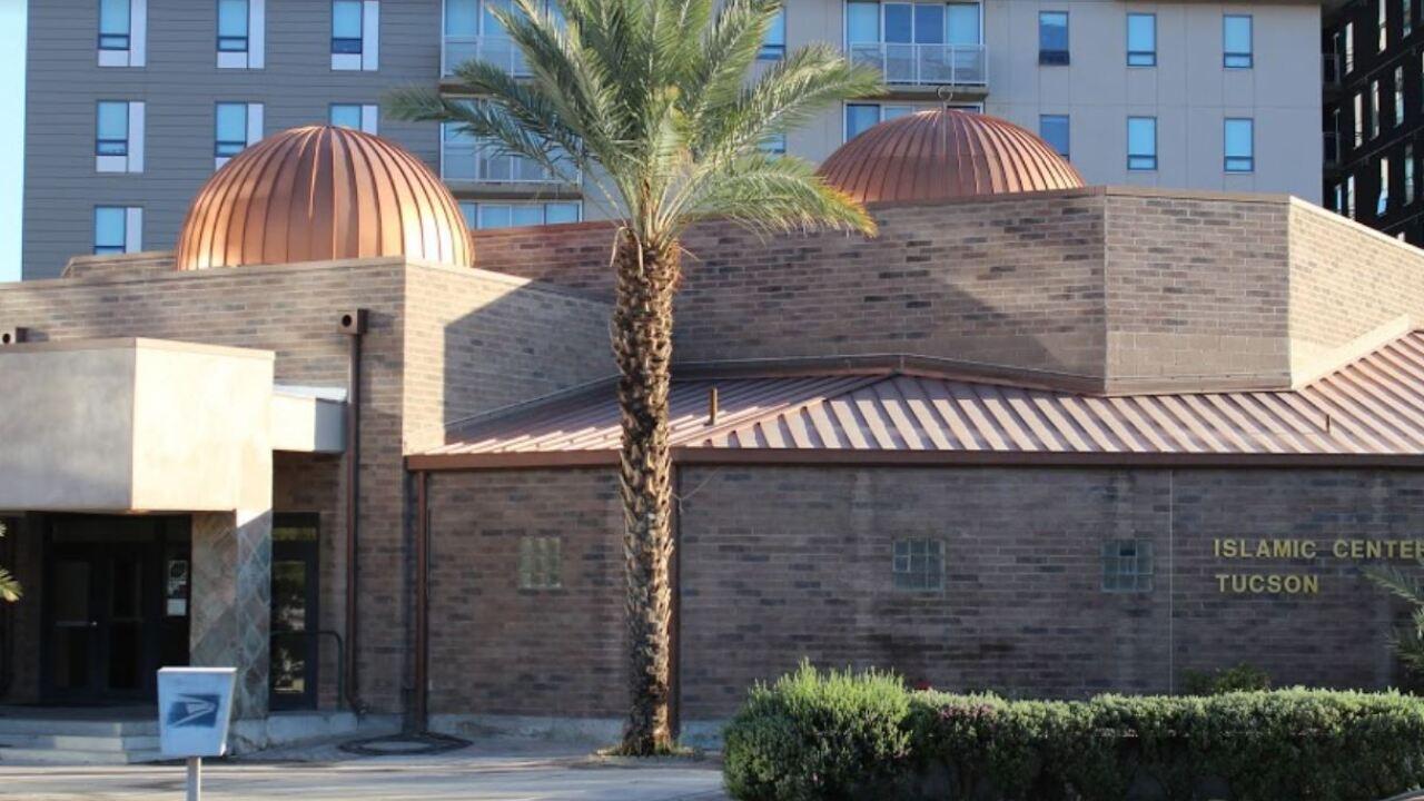 islamic center of tucson.JPG